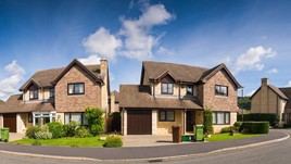 Selling the new build dream - what buyers want from their new build homes