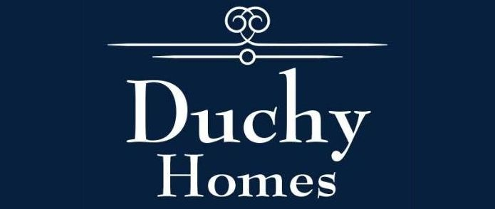 LSL Land and New Homes testimonial from Duchy Homes