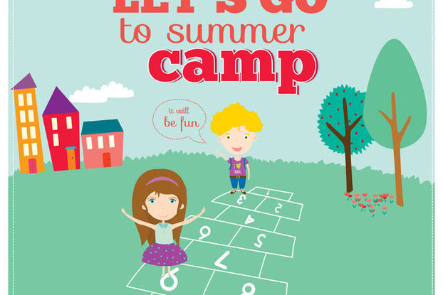 Summer holiday camps in Woodford and Chigwell