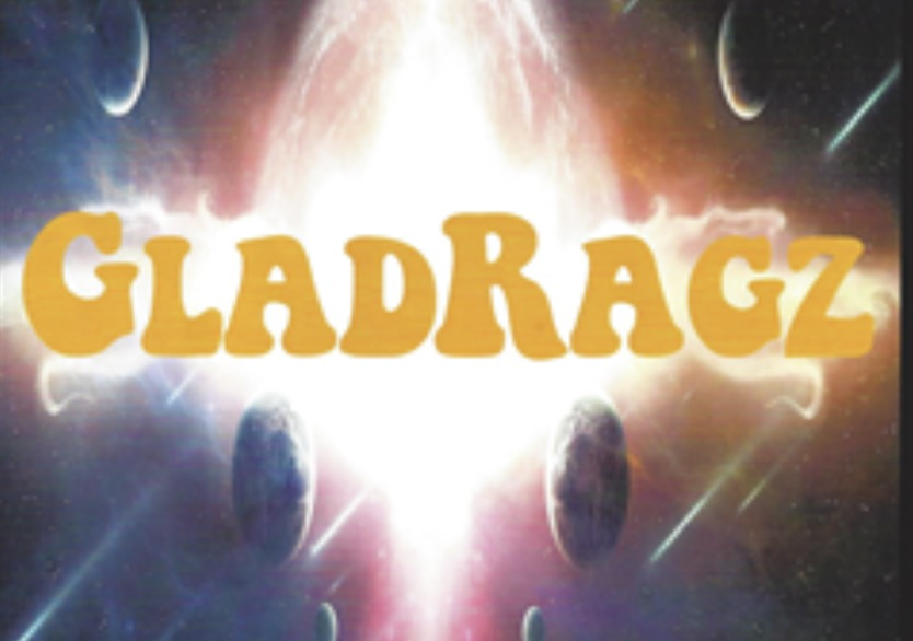 Gladragz at Woodford Golf Club returns