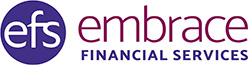 Embrace Financial Services