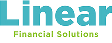 Linear Financial Solutions