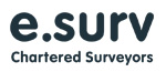 eSurv Chartered Surveyors