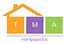 TMA Mortgage Club