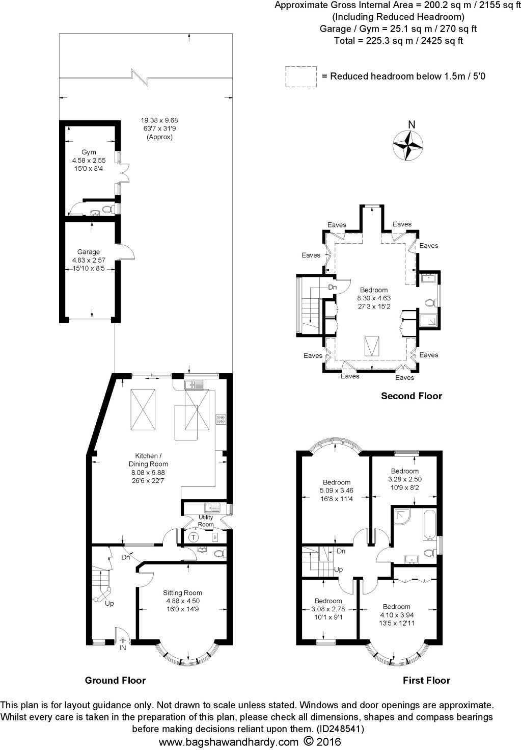 Property For Rent Raynes Park London Find Houses Flats For Rent