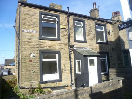 Hot houses map of house for sale mayfield terrace halifax for 52 newstead terrace newstead