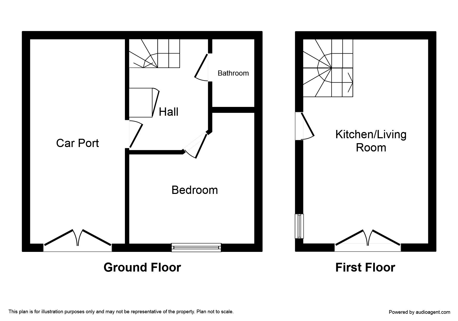 2 together with Shoppell likewise 3 additionally 2859082 in addition House Parts. on pictures of hall stairs and landing