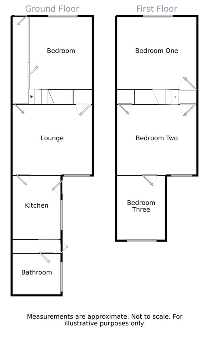 Chain free houses for sale in hanley stoke on trent reeds rains Bathroom design and installation stoke on trent