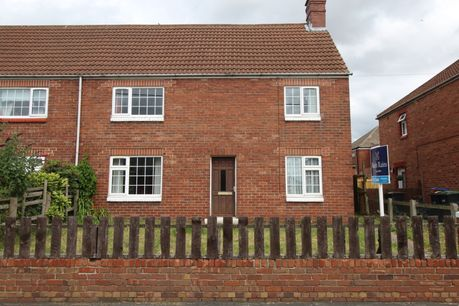 Rooms To Rent In Chilton Durham
