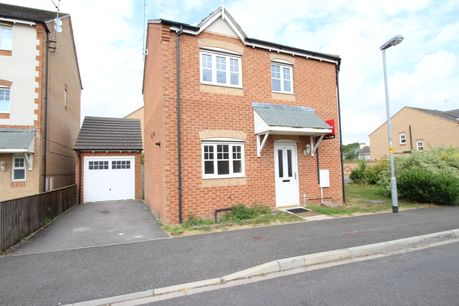 Hot Houses Map Of House For Sale Hainsworth Park Hull
