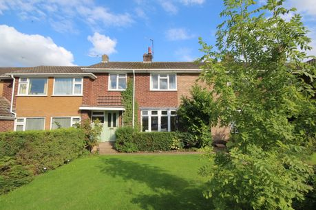 Houses For Sale Leamington Spa