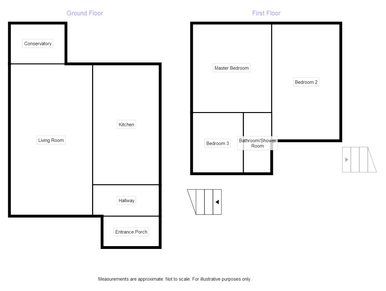 Property To Rent In Blyth Northumberland
