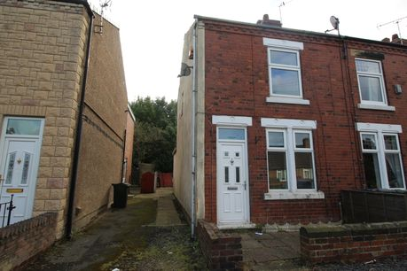 Hot Houses Map Of House For Sale New Street Laughton