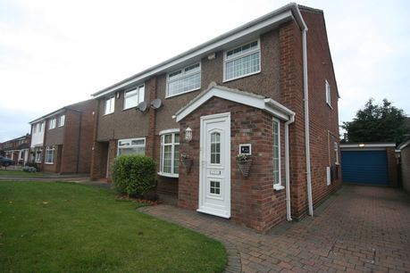 Property To Rent In Bishopton Stockton On Tees