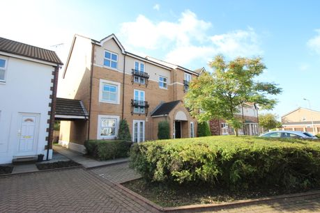 Hot Houses Map Of House For Sale Kilton Court Howdale
