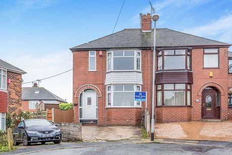 hot houses   map of house for sale emery avenue stoke on
