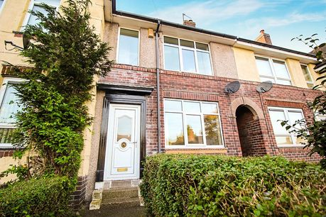 Hot Houses Map Of House For Rent Woolley Wood Road