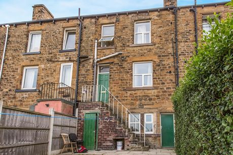 Hot Houses Map Of House For Rent Essex Road Sheffield