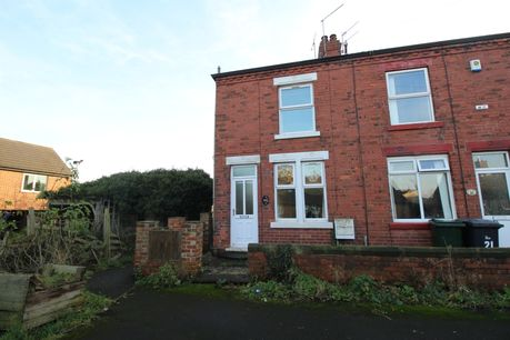 Hot Houses Map Of House For Rent New Street Laughton