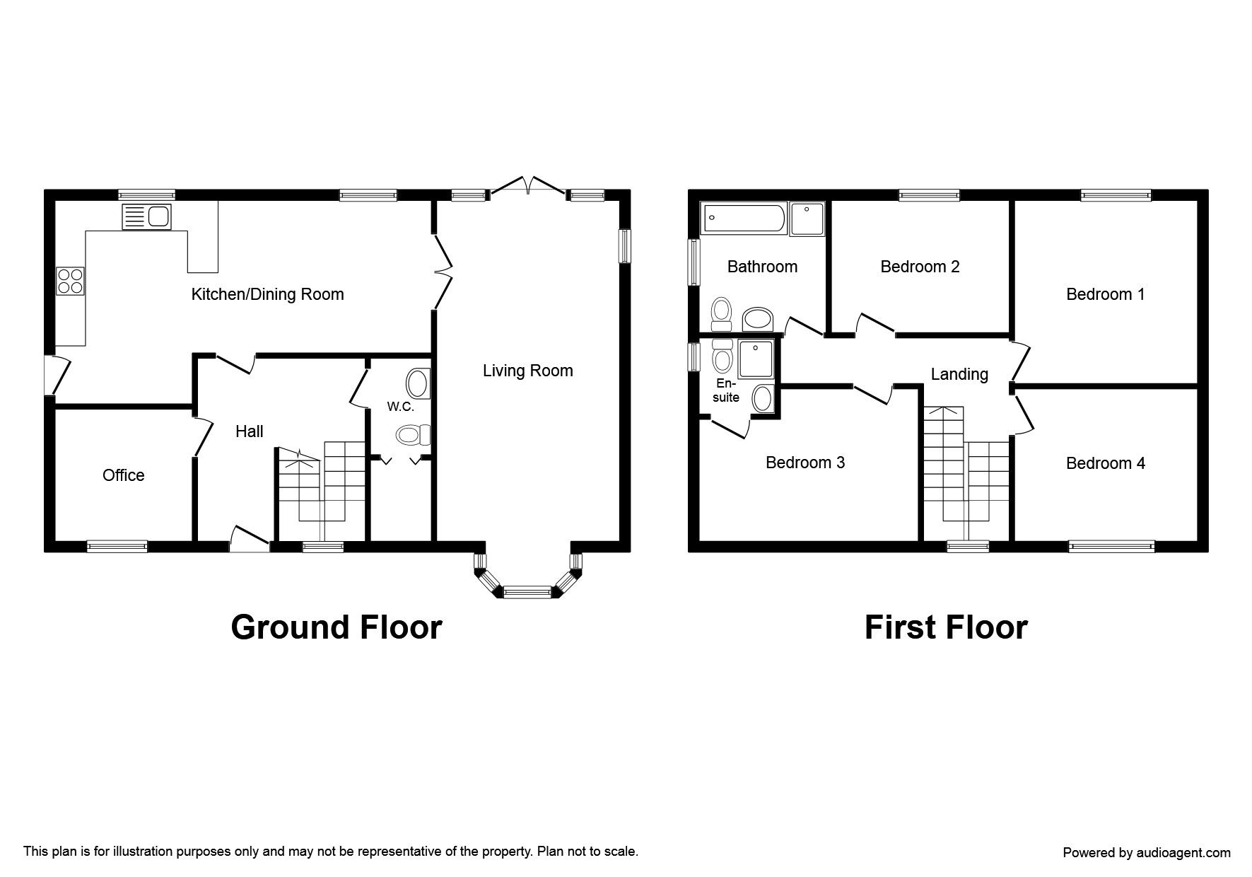 100 find my floor plan cottage house plans home hobbit