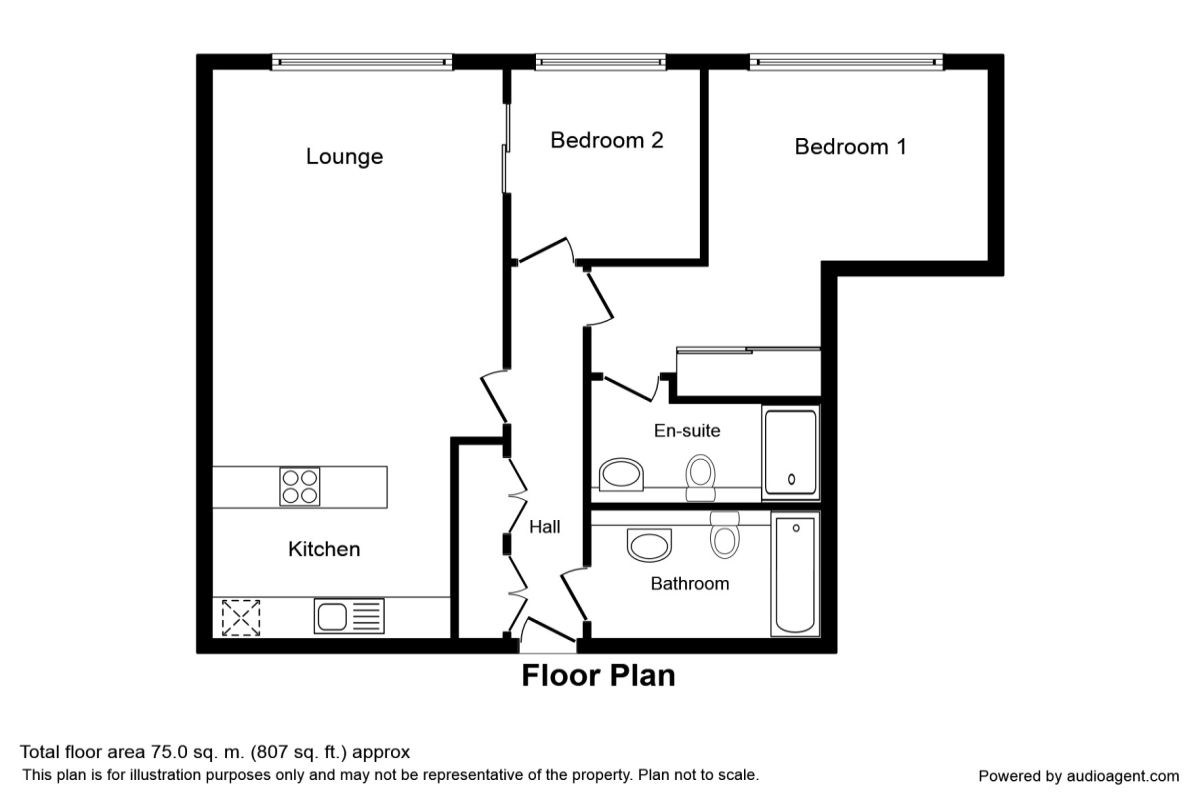 Cosmopolitan Two Bedroom City Suite cosmopolitan two bedroom city suite ~ piazzesi