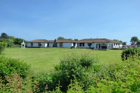 Property For Sale In Folkestone Kent