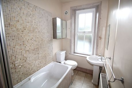 House for sale in Grosmont with Reeds Rains