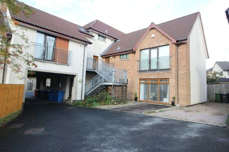 2 Bedroom Flats For Sale In Bangor County Down Reeds Rains