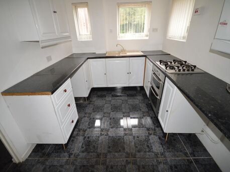 House for sale in Acregate with Your Move