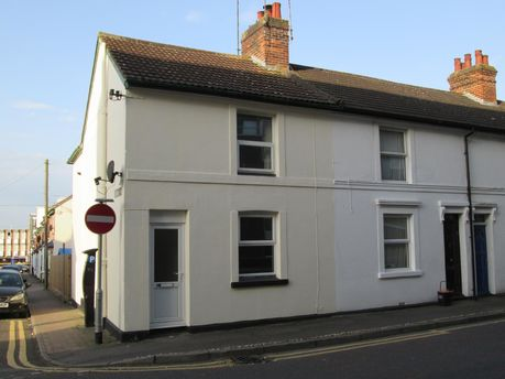 2 Bedroom Houses To Rent In Ashford Kent Your Move