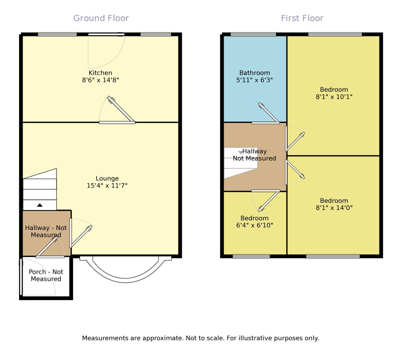 Average 2 Bedroom Apartment Electric Bill 28 Images