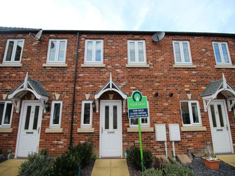 hot houses houses for sale doncaster