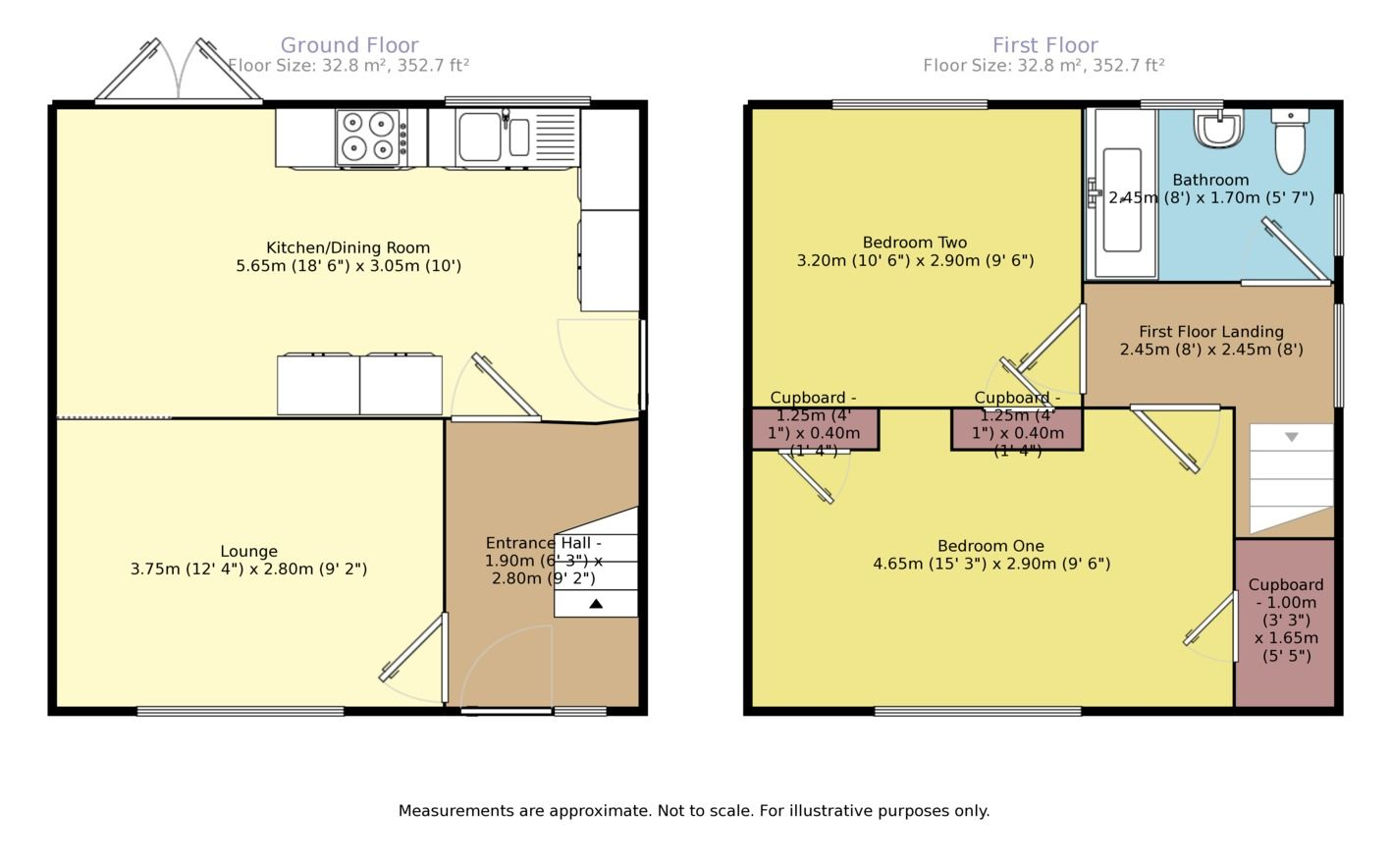 2 bedroom houses for sale in sunderland your move 2 bedroom houses for sale in thagoona qld 4306