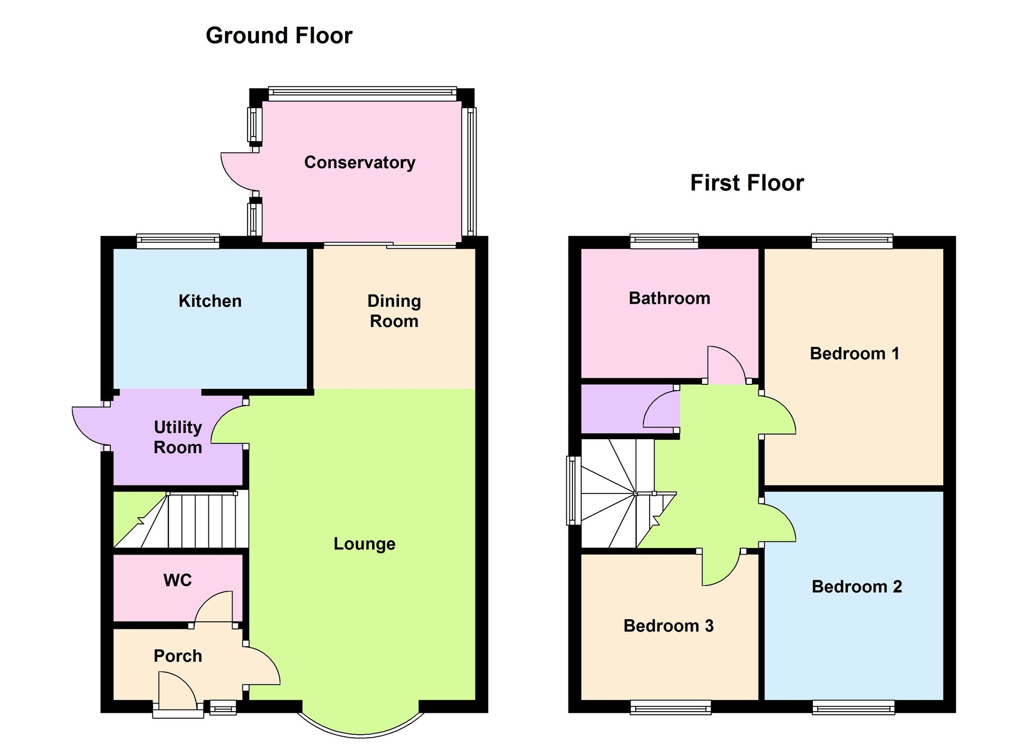 Average 3 Bedroom House Price Latest News On Design Architecture Cost Of Rewiring A Bed For Movers 28 Images