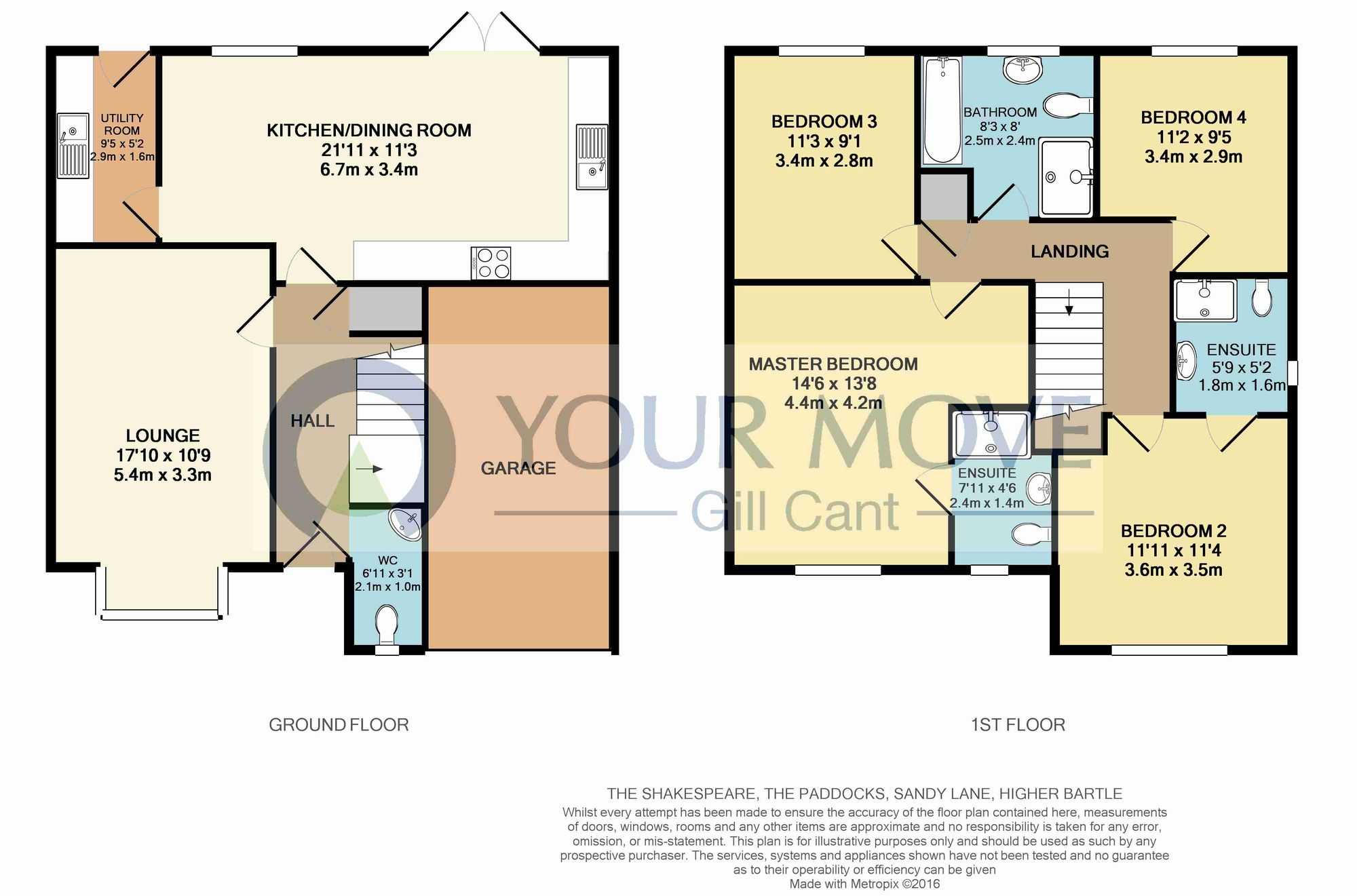 property for sale in preston lancashire find houses and