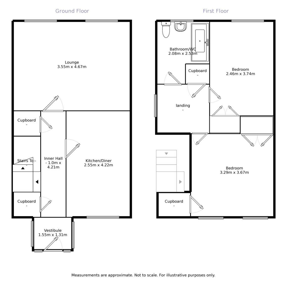 chain free houses for sale in elgin  morayshire your move 3 bedroom property for sale dundee 3/4 bedroom houses for sale dundee