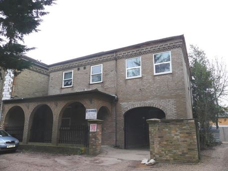Property For Sale Shirley Close Lulworth