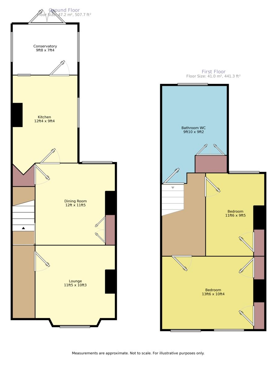 2 bedroom houses for sale in margate kent your move 2 bedroom houses for sale in denton manchester your move