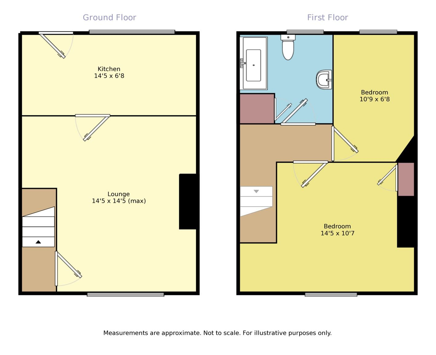 2 bedroom houses for sale in east sussex your move 2 bedroom houses for sale in northamptonshire your move