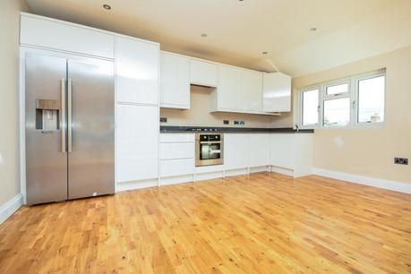 House for sale in Sutton with Your Move