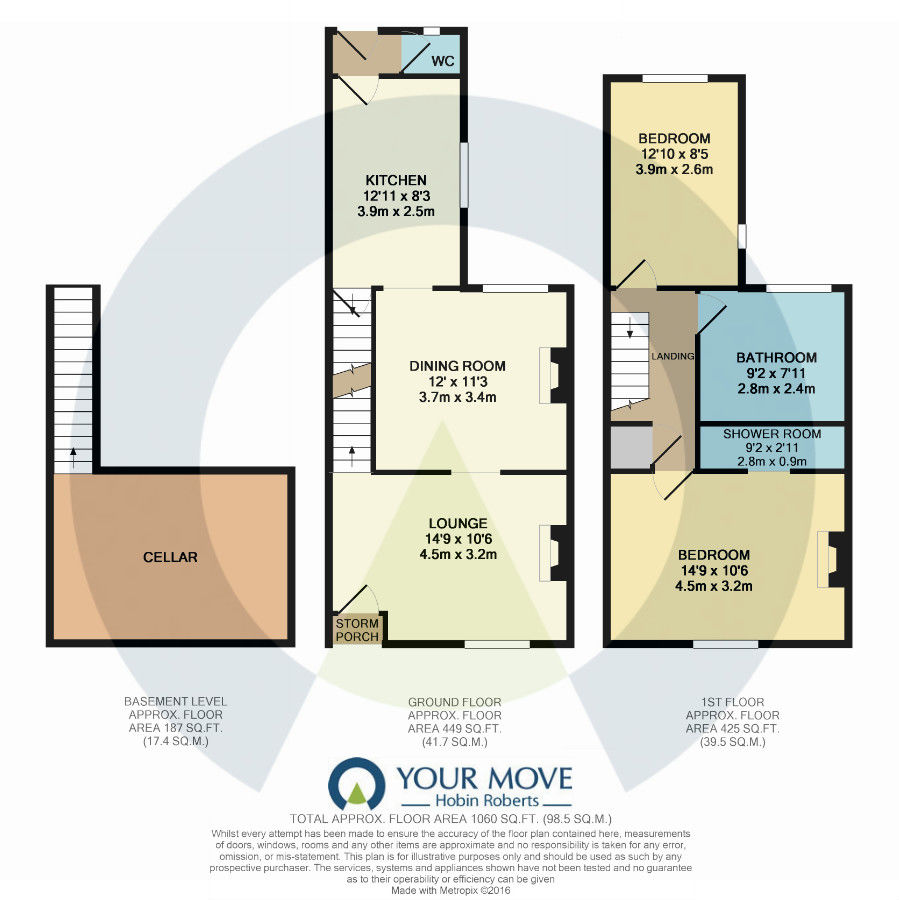 2 bedroom houses for sale in northamptonshire your move 2 bedroom terraced house for sale in stevenage sg1
