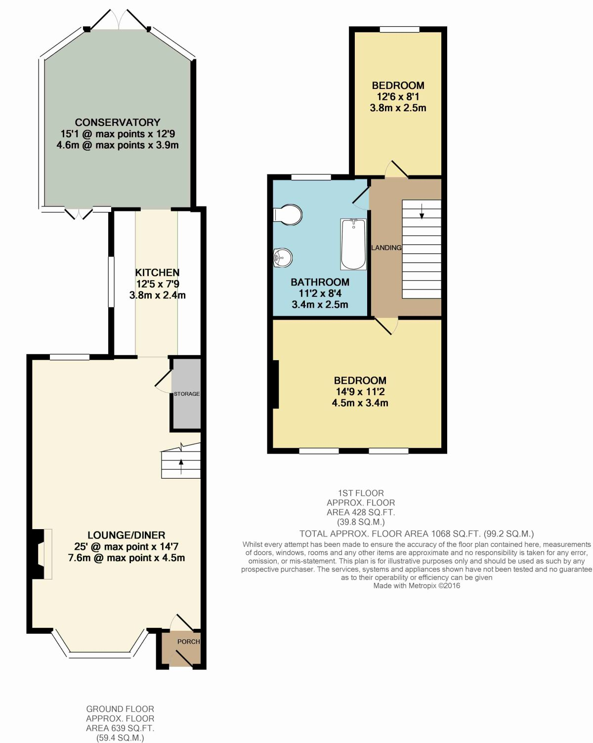 2 bedroom houses for sale in essex your move 2 bedroom houses for sale in east sussex your move