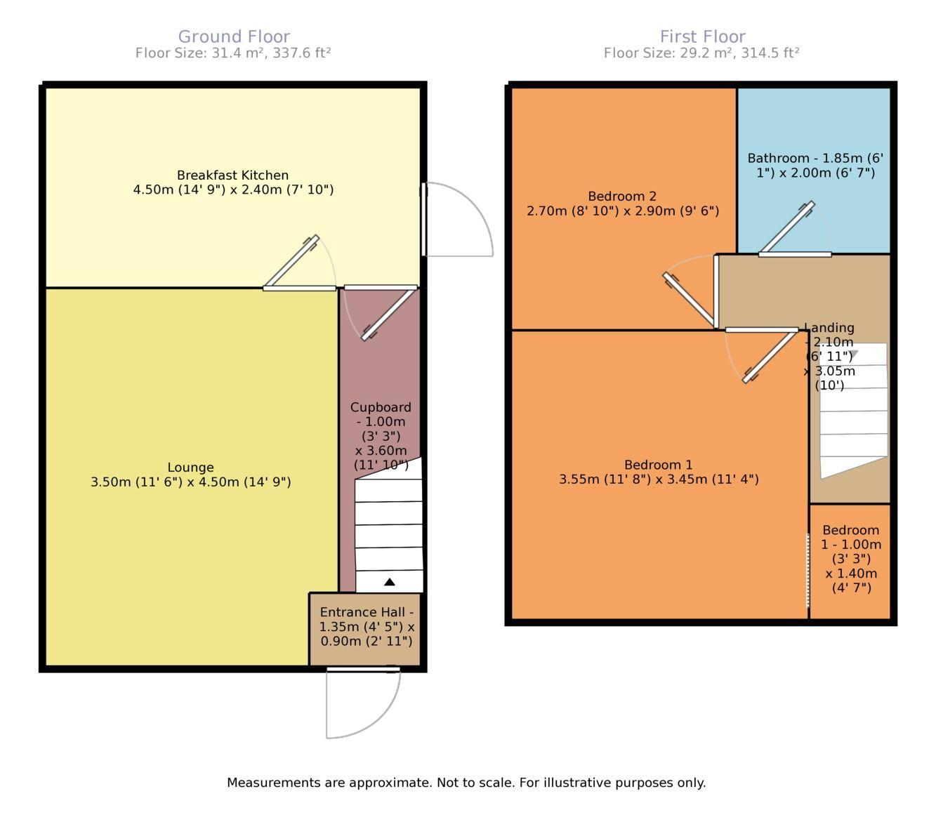 2 bedroom houses for sale in denton manchester your move 30560 2 bedroom houses for sale movoto