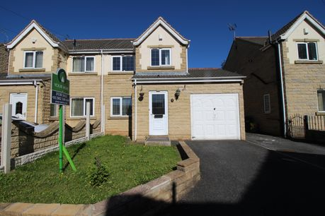property for sale in balby doncaster south yorkshire