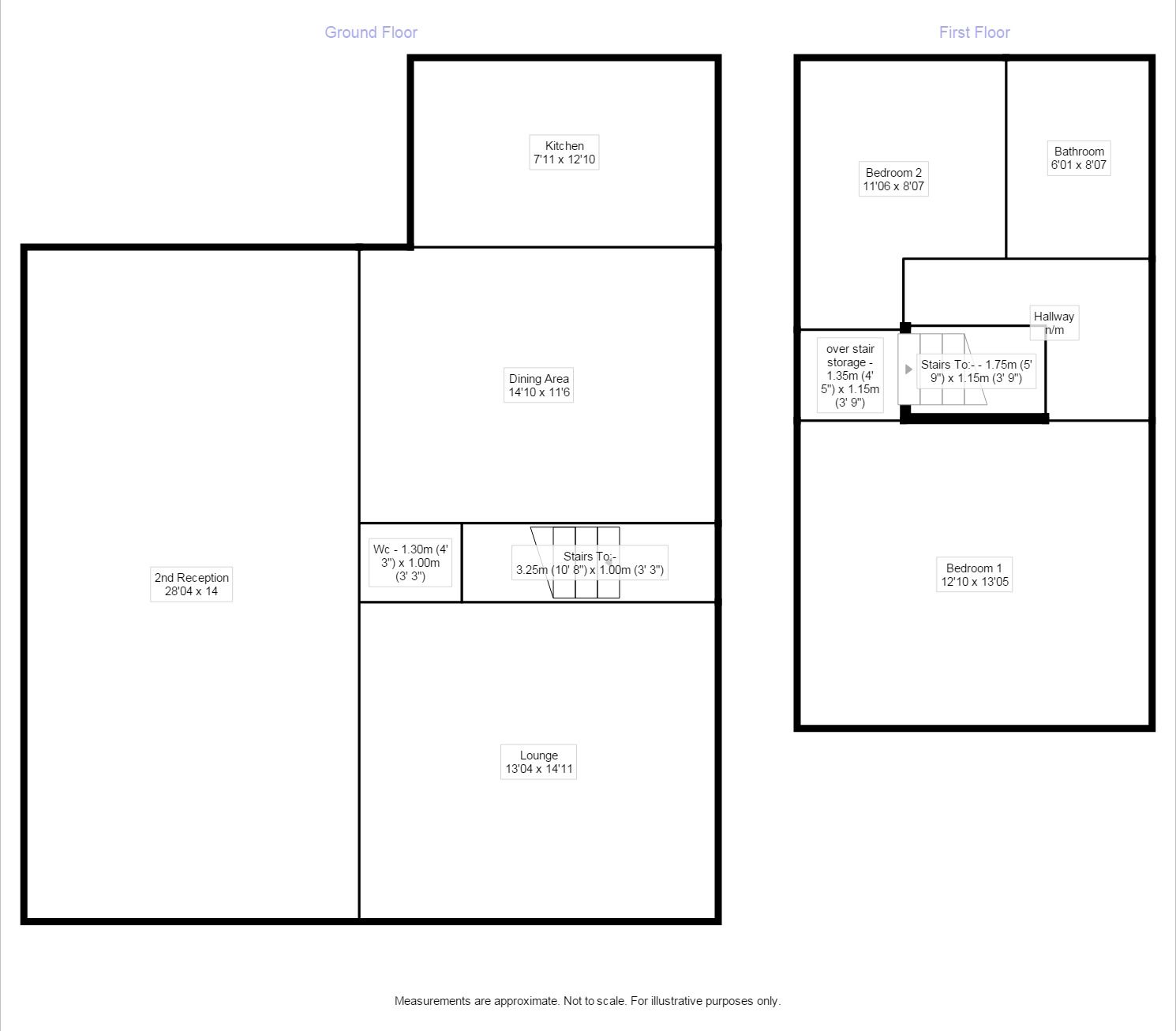 2 bedroom houses for sale in radcliffe manchester your move 2 bedroom houses for sale in margate kent your move