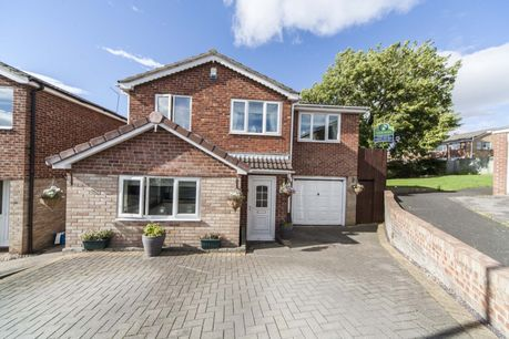 houses for rent in stockton on tees roseworth
