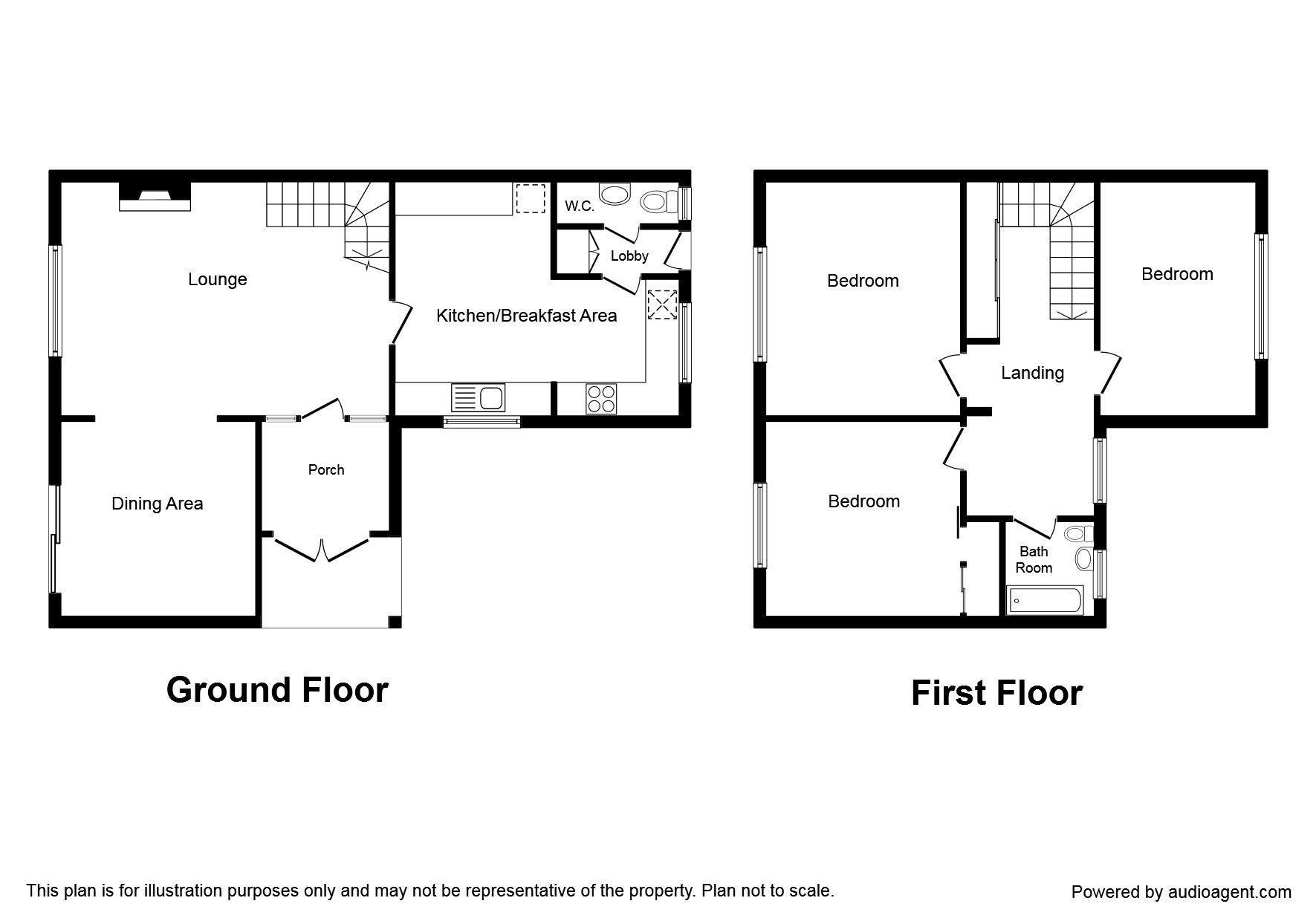 property for sale in exeter  devon find houses and flats