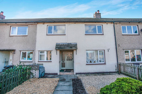 House for sale in Abbeytown with Your Move