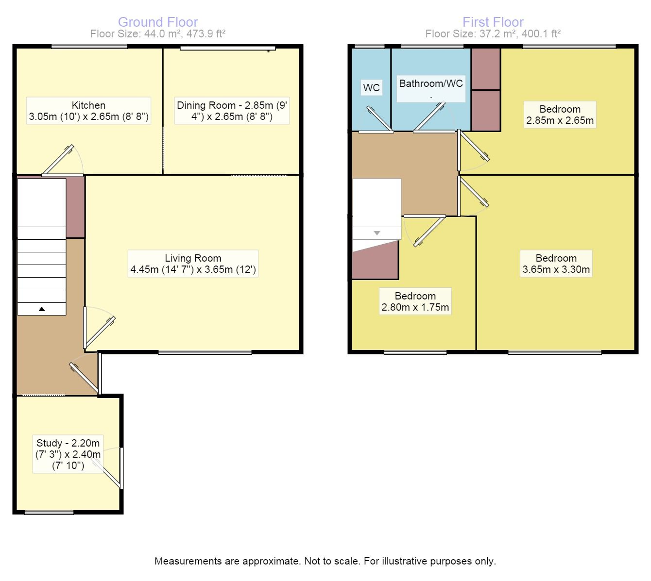 The Dining Rooms Oswestry: Property For Rent Oswestry, Shropshire. Find Student