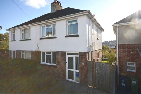 Property For Sale Two Mile Oak Newton Abbot